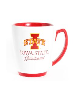 ISU Grandparent Mug Anthony-0