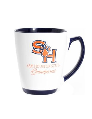 SHSU Grandparent Mug Anthony-0