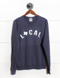 LOCALS-0
