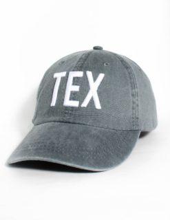 C TEX -0