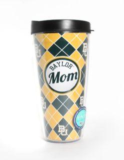 BU Super Traveler Mom Mug-0