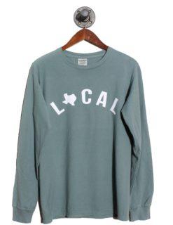 CH Locals-0