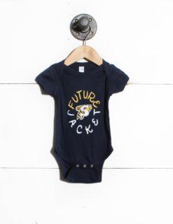 SVILLE Baby Future Jacket-0