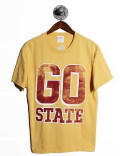 ISU GO STATE BIGTIME FRONT-0