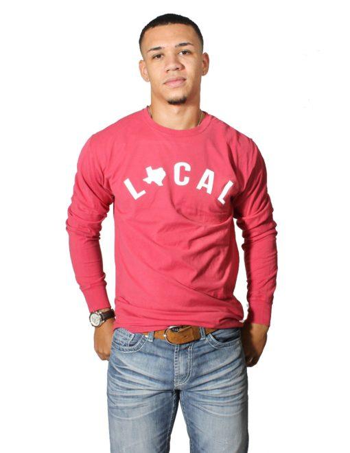 Locals -38248