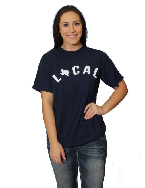 LOCALS-39395