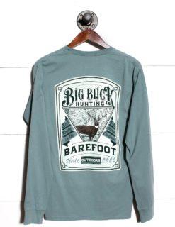 BFCO Big Buck Country -0