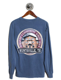 BFCO Huntsville Got Coves-0
