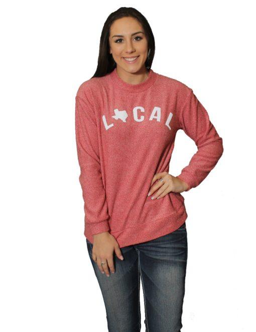 LOCALS-39408