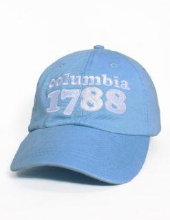 BFCO C Columbia Cooper-0