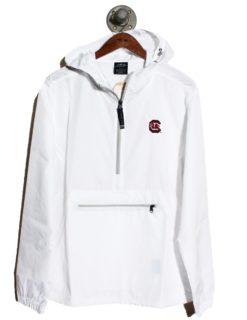 USC G Master Logo #1-0