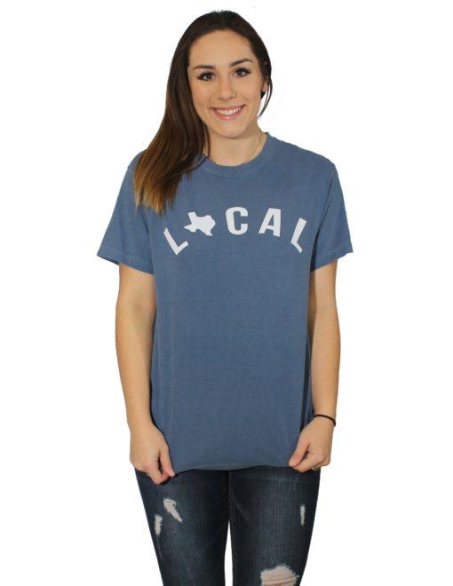 LOCALS -40986