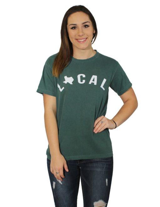 LOCALS -40980