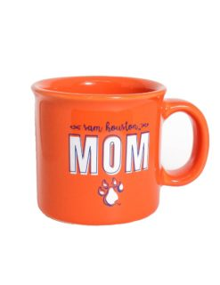 SHSU Mom Camp Site Mug-0