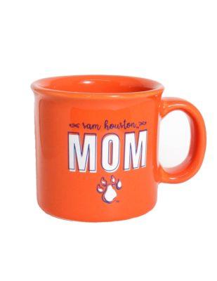 SHSU Mom Camp Site Mug-0