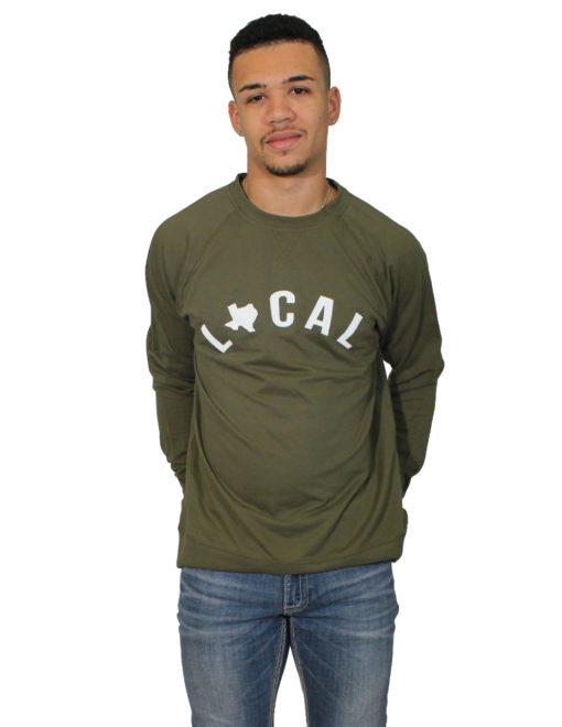 LOCALS-41544