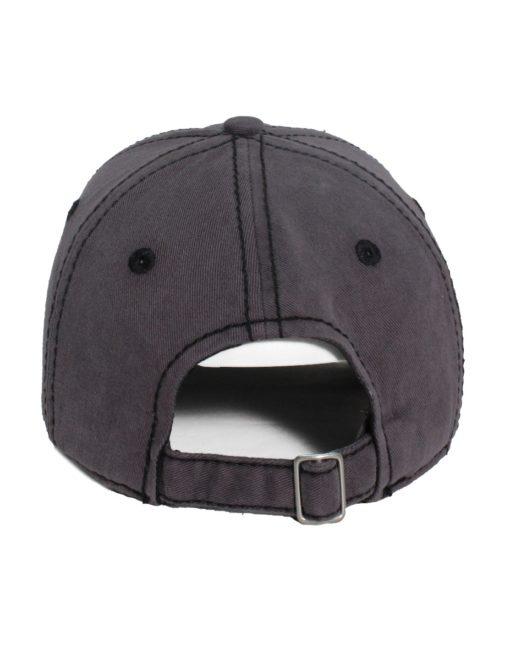 SHSU C 3D Bearkat Head-41602