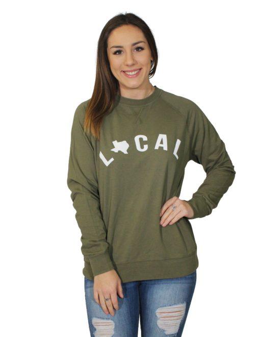 LOCALS-41679