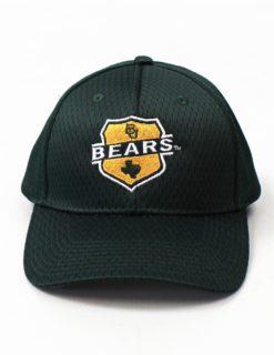 BU C Bears Badge-0