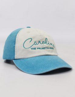 BFCO C Carolina Palmetto State-0