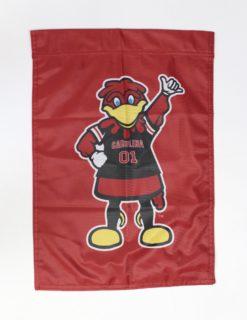 USC Cocky Garden Banner-0