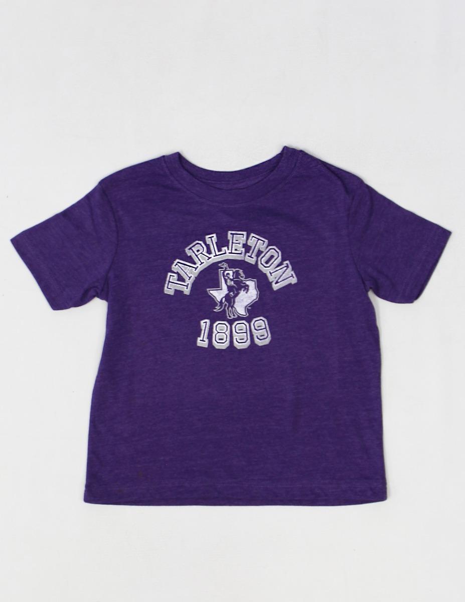TSU Toddler Vin Minute-0