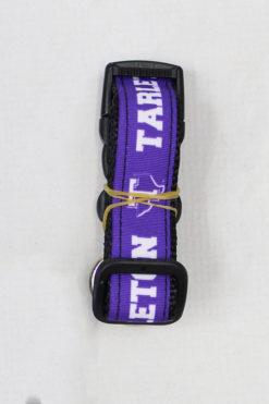 TSU Dog Collar-0