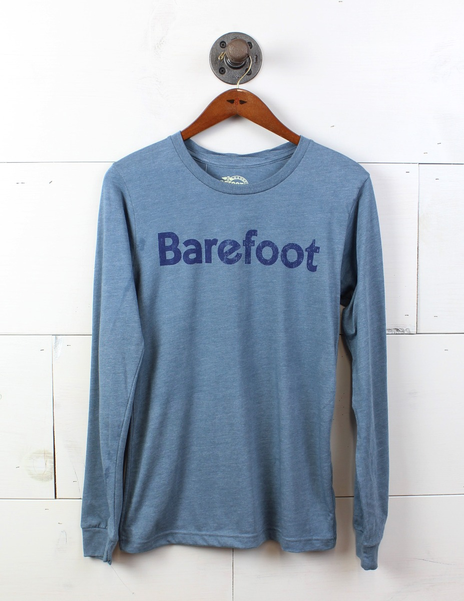 6669b3d38090e BFCO Telluride – Barefoot Campus Outfitters