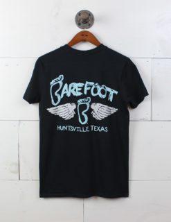 BFCO City- Huntsville-0