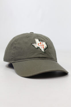 Camp Hayden C TX-0