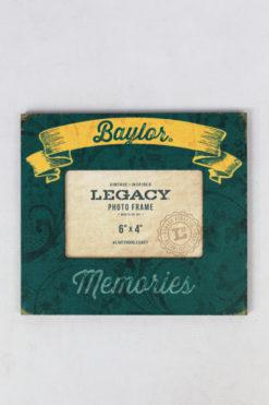 BU Memories Picture Frame-0