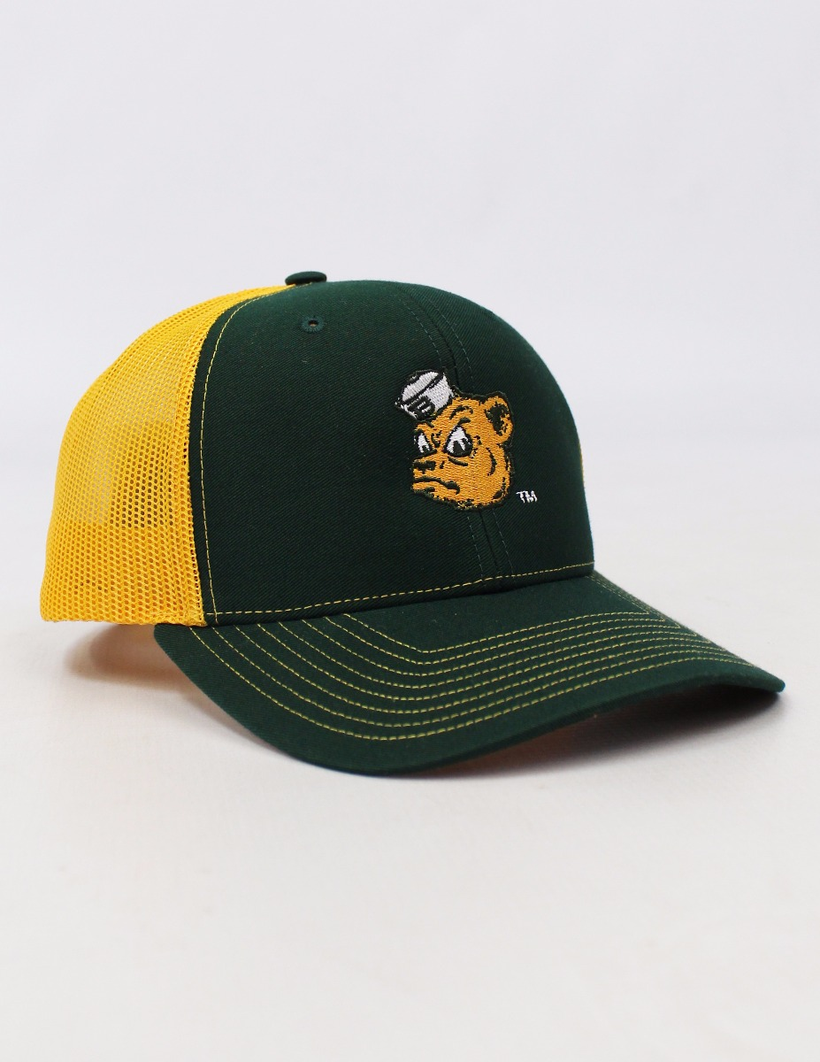4eeecd8424c BAYLOR SAILOR BEAR – Barefoot Campus Outfitters