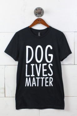 BFCO DOG LIVES-0