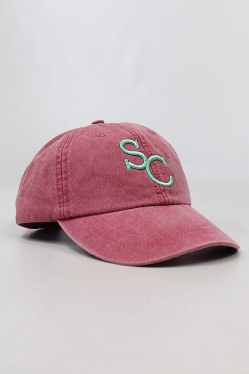 BFCO C SC INTERLOCK-0
