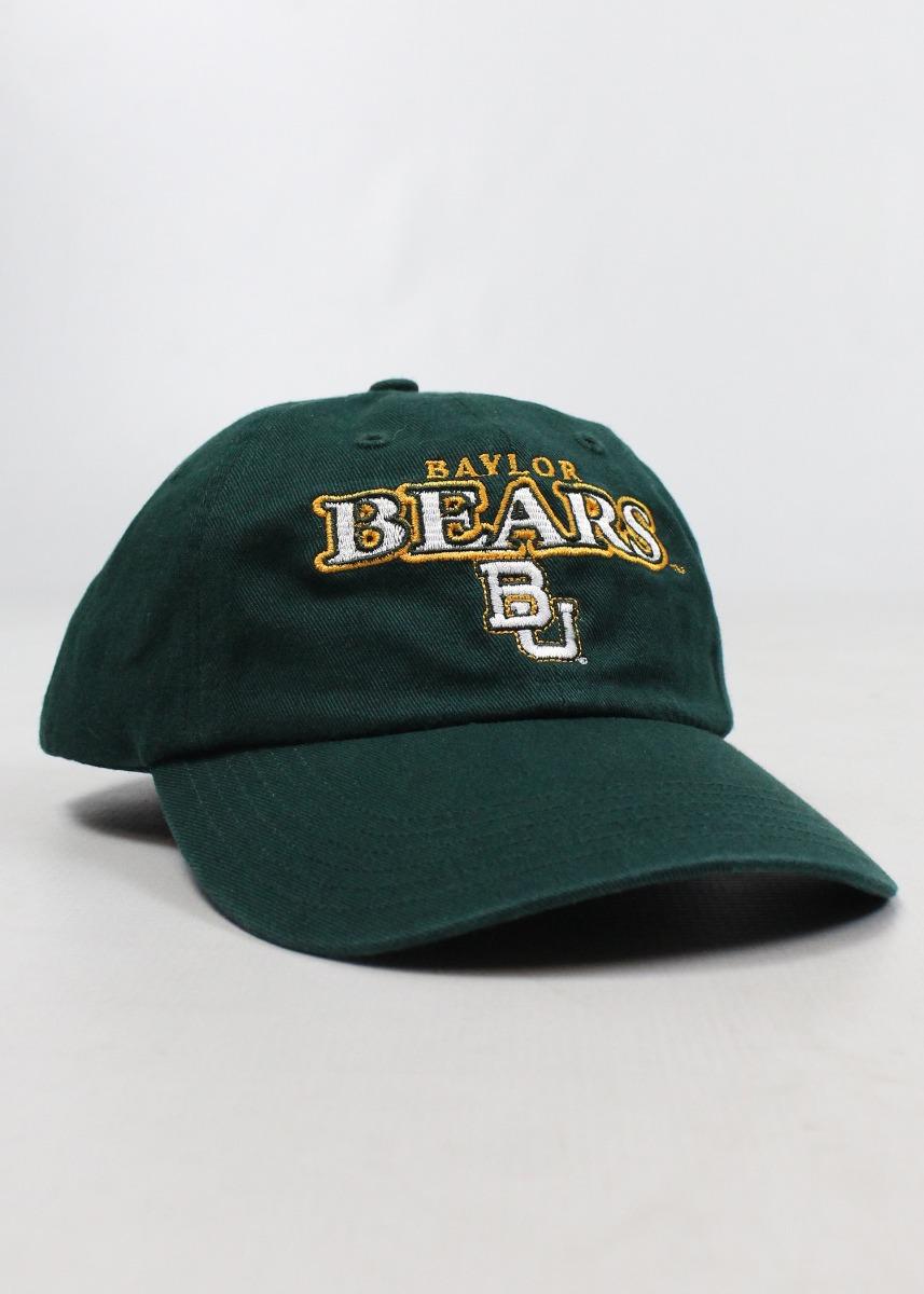 BU C Bears Times 3D-0