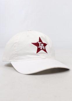 ISU C Star Cyclones-0