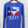 TX FLAG FLIP-0