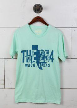 BFCO Waco 254 Area Code-0