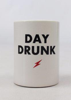 """Koozie Day Drunk 3.5""""-0"""