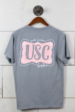 USC SIS Okay With Me-0