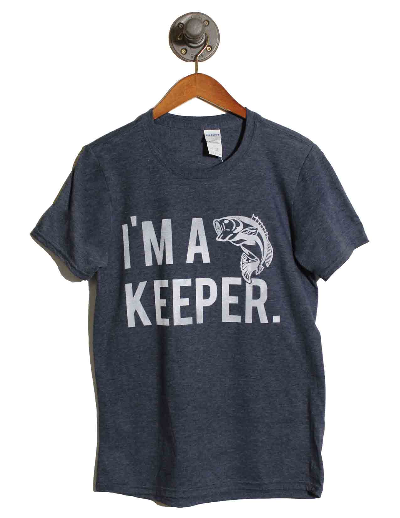 ae325a34fd2b4 BFCO Keep Me – Barefoot Campus Outfitters