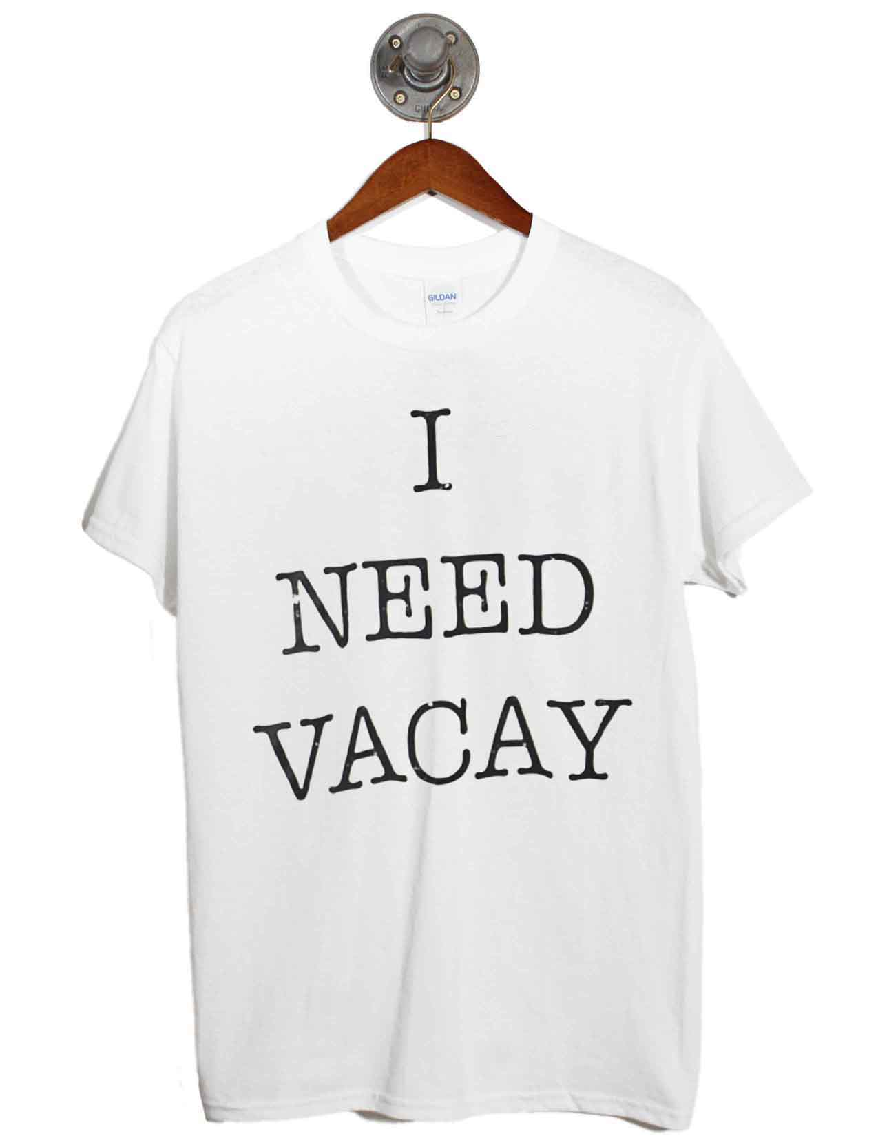 863ee665a5470 Vacay Needed – Barefoot Campus Outfitters