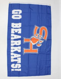 SHSU BNS Go Bearkats-0