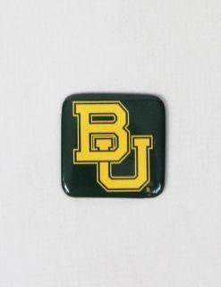 BU Square Magnet-0