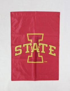 ISU Garden Banner-0