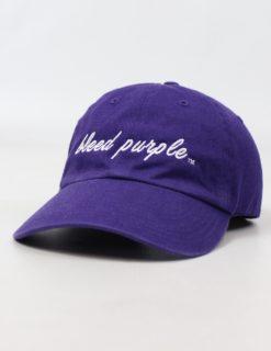 TSU C Bleed Purple-0