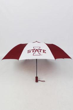 ISU BNS Sport Umbrella-0