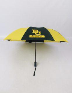 BU BNS Sport Umbrella-0
