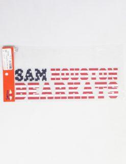 SHSU American Flag Pattern-0
