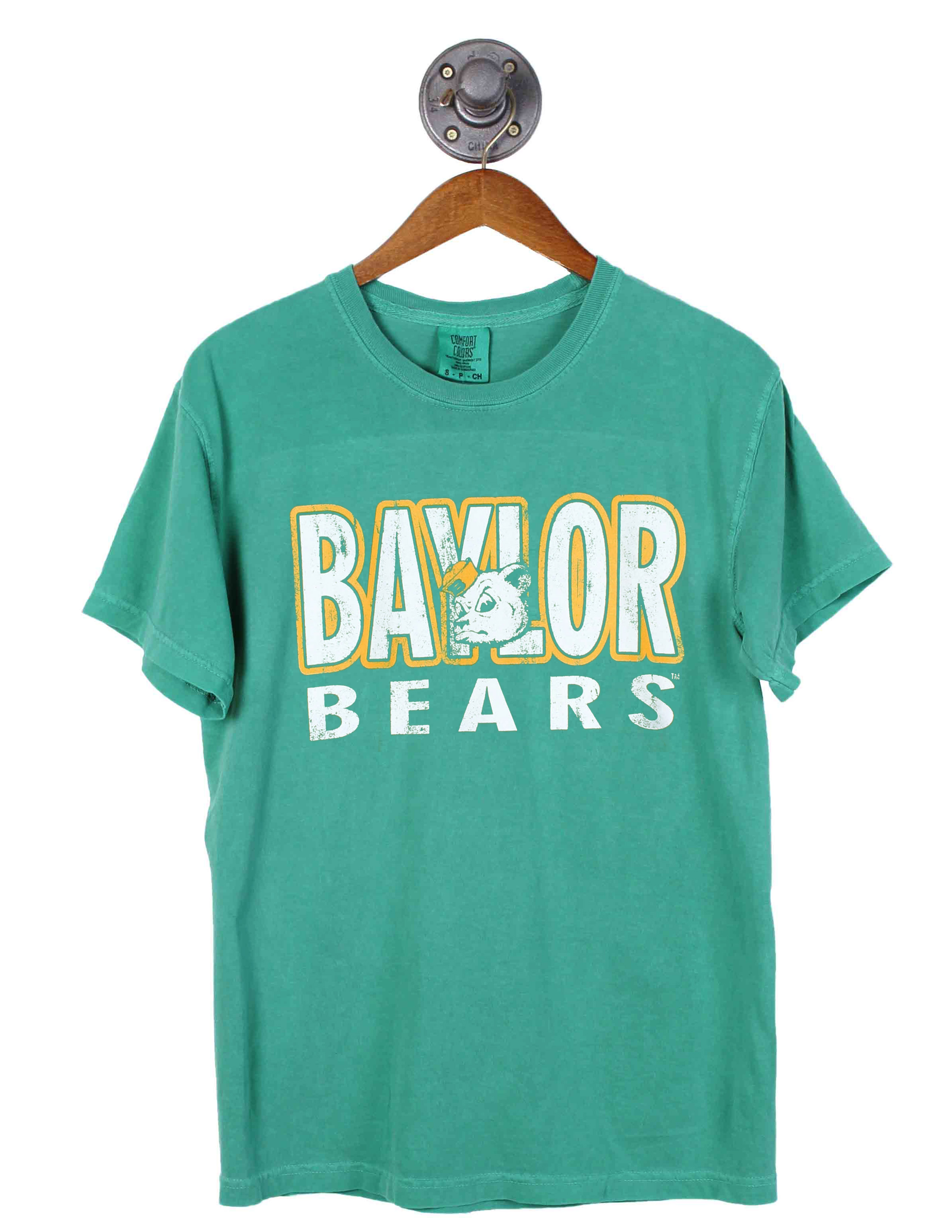 1ce80cc7 Baylor Rush – Barefoot Campus Outfitters